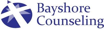 bayshore-counseling-logo_1