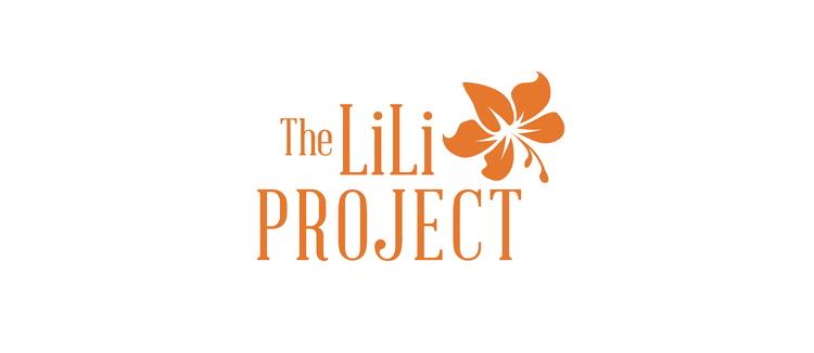 LiLi+Project+Logo-01_3