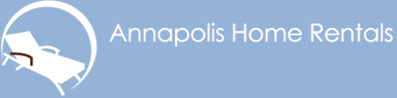 Annapolishomerental