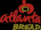 atlanta_bread_logo
