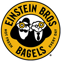 ebb_fb_logo