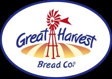 great-harvest-logo