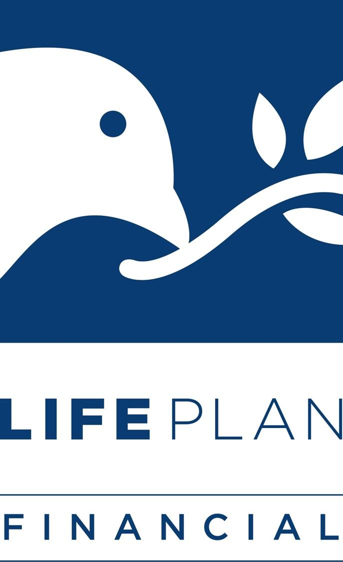 larger LP logo2
